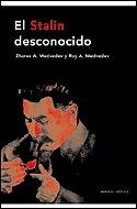 9788484326106: El Stalin Desconocido (Memoria Critica) (Spanish Edition)