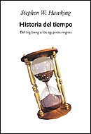 9788484326281: HISTORIA DEL TIEMPO Nva.Edicion TD