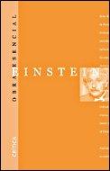 9788484326557: Einstein esencial (Obra Esencial)