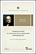 9788484326823: Introducción al estudio de la medicina experimental