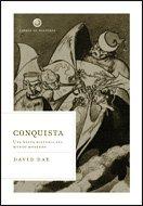 9788484327295: Conquista. Una nueva historia del mundo moderno
