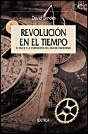 Revolucion En El Tiempo (Spanish Edition) (8484327450) by David S Landes