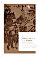 9788484327851: Los estragos de la conquista: Quebranto y declive de los indios de América (Libros de Historia)