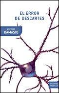 9788484327875: El Erro de Descartes