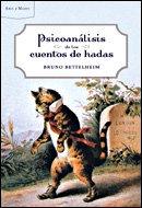 9788484327882: Psicoanálisis de los cuentos de hadas (Ares y Mares)