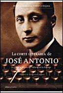 9788484328438: La corte literaria de Jos Antonio