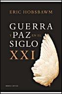 9788484328759: GUERRA Y PAZ