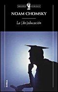 9788484328841: Des Educacion