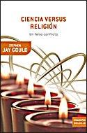 9788484329183: Ciencia versus religión: Un falso conflicto (Drakontos Bolsillo)