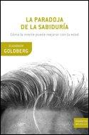 Paradoja De La Sabiduria, La - GOLDBERG ELKHONON