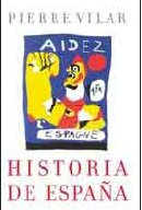9788484329909: Historia de España