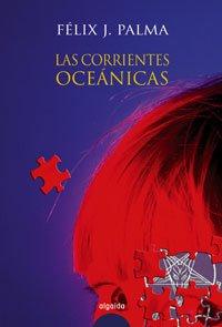 9788484338291: Las corrientes oceanicas / The Ocean Currents (Spanish Edition)