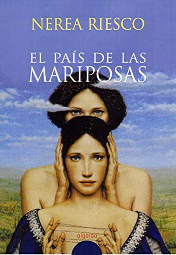 9788484338758: El Pais de las Mariposas / The Country of the Butterflies (Spanish Edition)