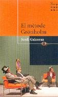 9788484378402: El Mtode Grnholm