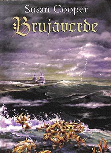 9788484410324: Brujaverde (Spanish Edition)