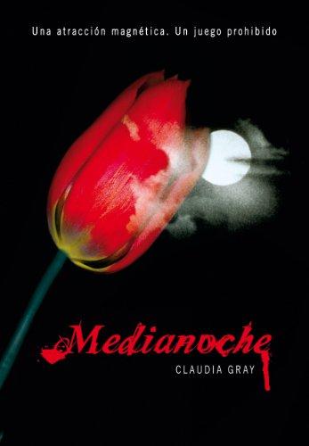 Medianoche: Gray, Claudia