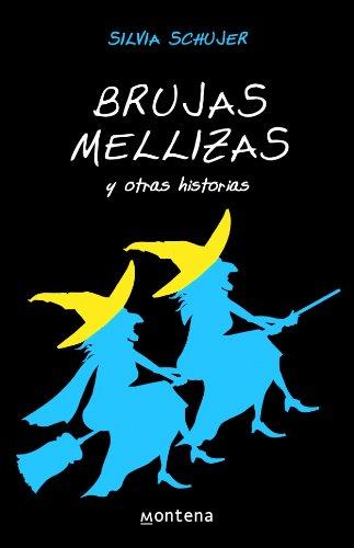 9788484414520: CD. BRUJAS MELLIZAS Y OTRAS HISTORIAS