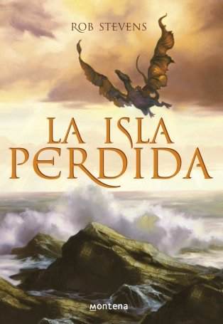 9788484415077: La isla perdida/ The Mapmaker's Apprentice (Spanish Edition)