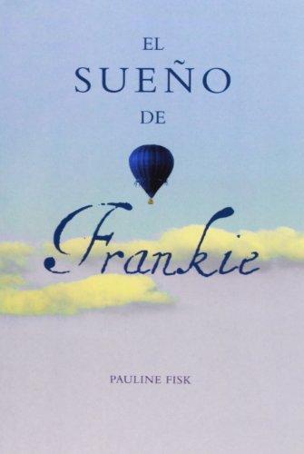 9788484415350: El sueño de Frankie (FUERA DE COLECCION)