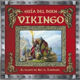 9788484415480: Guia del buen Vikingo/ How to be a Viking (Spanish Edition)