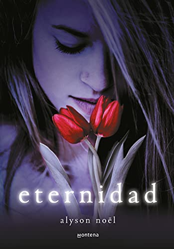 9788484415510: Eternidad / Evermore (Los Inmortales / the Immortals) (Spanish Edition)