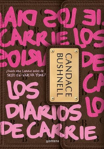 9788484415824: Los diarios de Carrie (Los diarios de Carrie 1) (NARRATIVA JUVENIL)