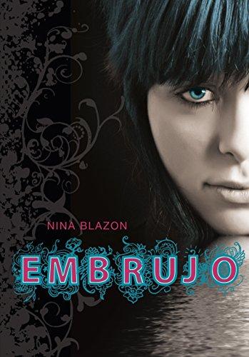 Embrujo / Faunblut: Blazon, Nina