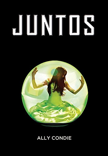 9788484416937: Juntos / Matched (Matched Trilogy) (Spanish Edition)