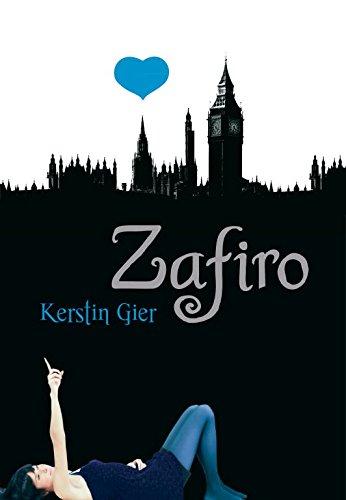 9788484416944: Rub 2. Zafiro