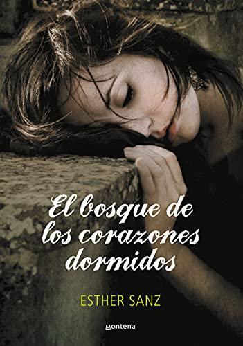 9788484417248: El bosque de los corazones dormidos (Spanish Edition)