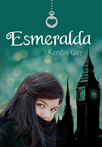 9788484417538: Esmeralda. Rubi 3 (Ellas de Montena)