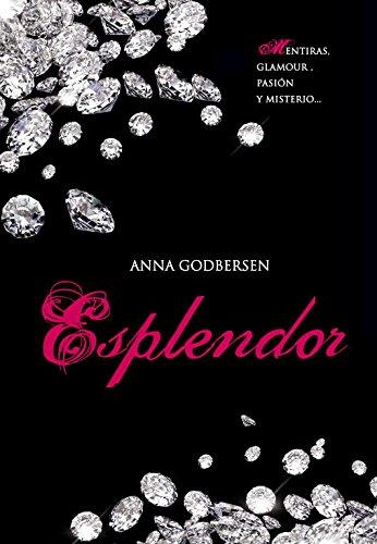 9788484419464: Esmeralda (Rubí 3, nueva encuadernación) (ELLAS MONTENA)