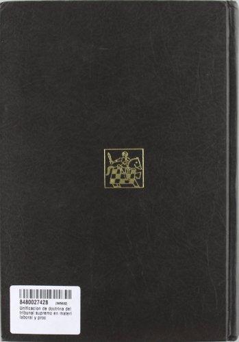 9788484427957: Comentarios a la Ley de Contratos de las Administraciones Públicas