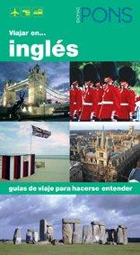 Viajar en. Inglàs (Spanish Edition): editorial