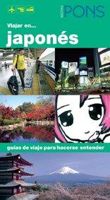 Viajar en... Japonés (Pons- Viajar En...): Editorial
