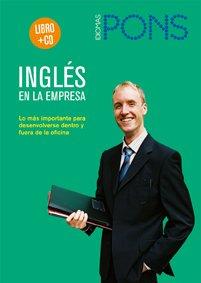 Inglés . en la empresa - nueva: editorial