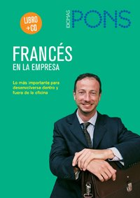 Francàs en la empresa (Paperback): EDITORIAL