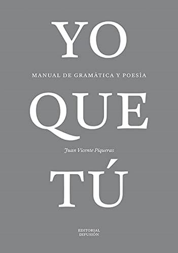 9788484439998: Yo que tú (Ele - Texto Español)