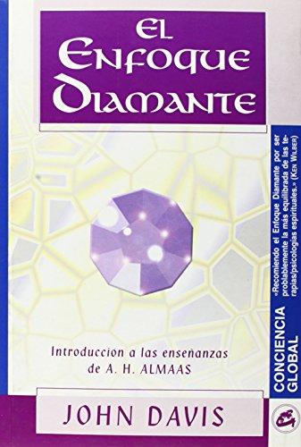 9788484450153: El Enfoque Diamante (Spanish Edition)