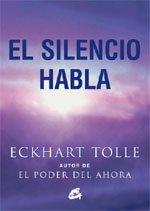 9788484450788: El Silencio Habla (Perenne) (Spanish Edition)