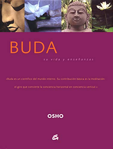 9788484450993: Buda: Su Vida y Enseñanzas (Spanish Edition)