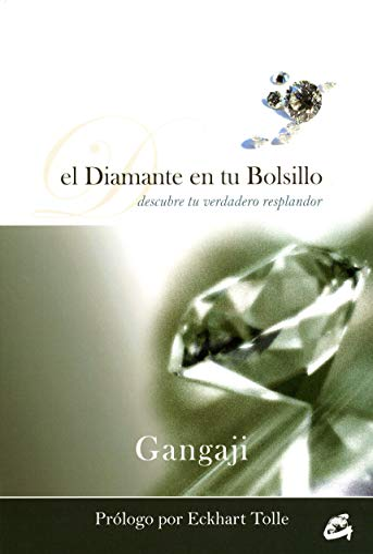 9788484451402: Diamante en tu bolsillo, El