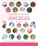 9788484451679: La biblia de los angeles/ The Angel Bible (Spanish Edition)