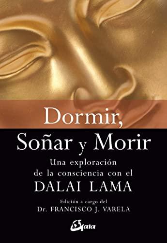 9788484452256: Dormir, sonar y morir (Spanish Edition)