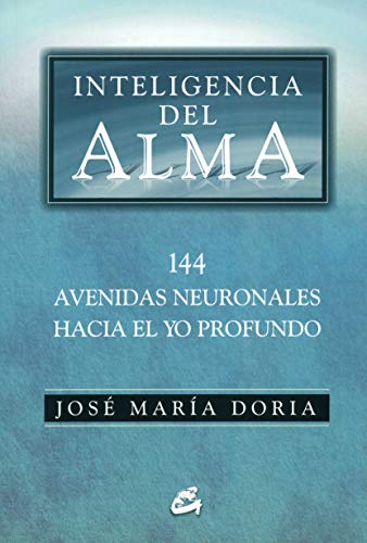 9788484452508: Inteligencia Del Alma (Serendipity)