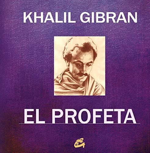 9788484452706: El Profeta