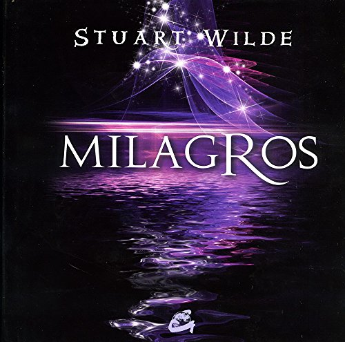 9788484452997: Milagros / Miracles