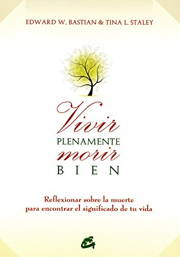 9788484453055: Vivir plenamente morir bien / Fully Live die well (Budismo) (Spanish Edition)