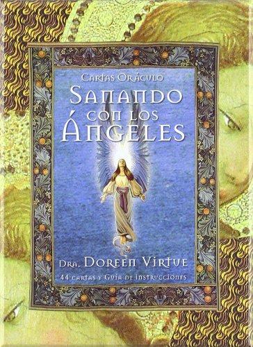 Doreen Virtue Abebooks