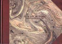 9788484482062: En la ruta de Oriente : cuaderno de dibujos de viaje